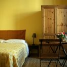 King Square Bed and Breakfast Rome