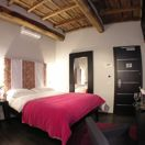 Bed and Breakfast Trevi Roma