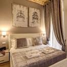 Chester Suites Guest House Rome