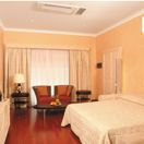 Colosseo Studio Suites Rome
