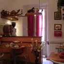 Bed and Breakfast Giovy Rome