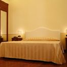 Luxury Bed and Breakfasts Rome