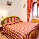 Notti a Roma Bed and Breakfast
