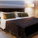 Trevi Luxury Rooms Rome